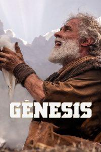 Gênesis: Season 2