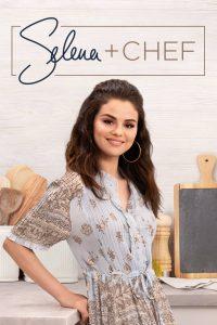 Selena + Chef: Season 2