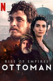 Rise of Empires: Ottoman