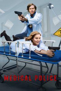 Medical Police: Season 1