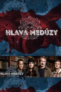 Hlava Medúzy: Season 1