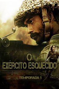 The Forgotten Army – Azaadi ke liye: Season 1