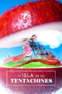 La isla de las tentaciones: Season 2