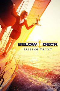 Below Deck Sailing Yacht: Season 2