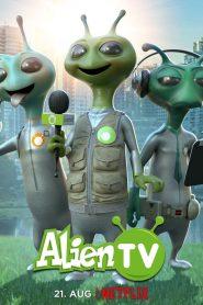 Alien TV