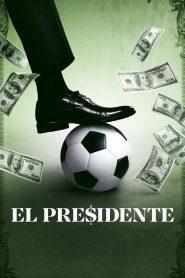 El Presidente