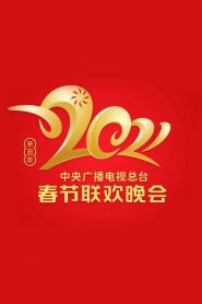 CCTV Spring Festival Gala 2021