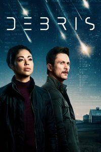 Debris: Season 1