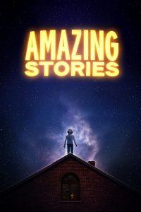 Amazing Stories: Season 1