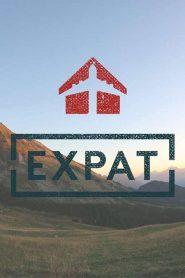 Expat – Spécial Canada