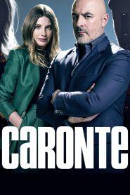 Caronte: Season 1