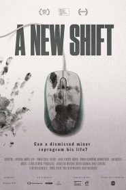 A New Shift