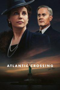 Atlantic Crossing: Season 1