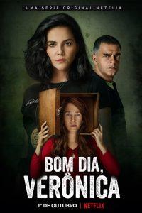 Good Morning, Verônica: Season 1