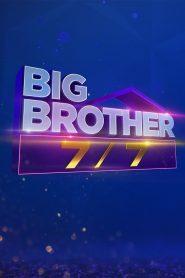 Big Brother 7/7