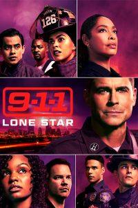 9-1-1: Lone Star: Season 2