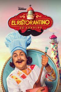 Arnoldos Ristorantino