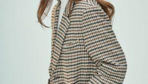 Nam Ji-hyun menjadi pengantin yang ditolak cintanya untuk drama spesial JTBC baru