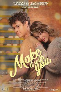 Make It with You: Season 1