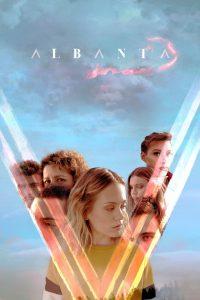Campamento Albanta: Season 1
