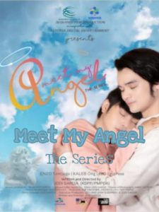 Meet My Angel: The Series: Season 1