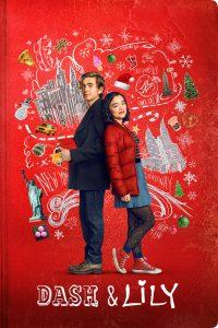 Dash & Lily: Season 1