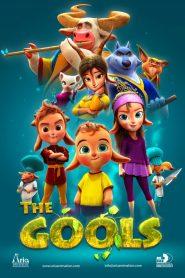 The Gools