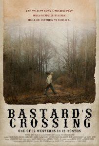 Bastard's Crossing