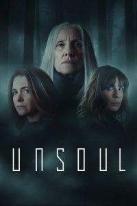 Unsoul: Season 1