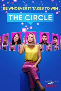 The Circle: Season 1