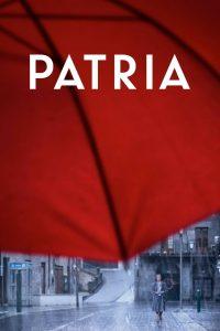 Patria: Season 1