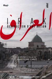Irak, destruction d'une Nation: Season 1