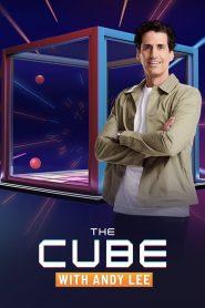 The Cube (AU)