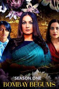 Bombay Begums: Season 1