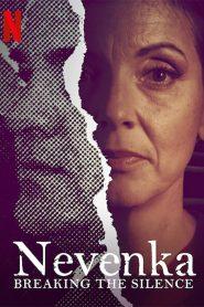 Nevenka, Breaking The Silence