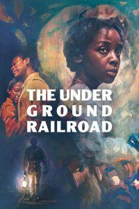 The Underground Railroad: Season 1