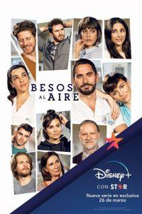 Besos al aire: Season 1