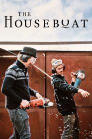 Das Hausboot