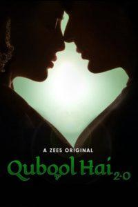 Qubool Hai 2.0