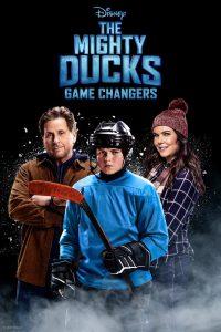 The Mighty Ducks: Game Changers: Season 1