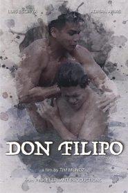 Don Filipo