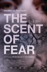 The Scent of Fear