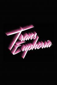 Trans Euphoria