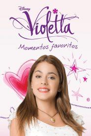 Violetta Favorite Moments