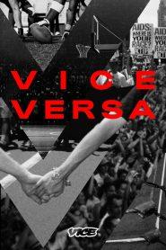 Vice Versa: Chyna