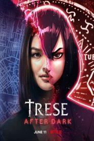 Trese After Dark