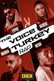 O Ses Türkiye Rap