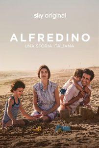Alfredino – Una storia italiana