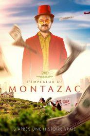 L'Empereur De Montazac
