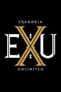 Exandria Unlimited